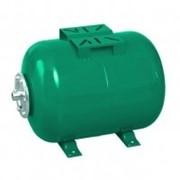Гидроаккумулятор Aquatica горизонтальный 80л фото