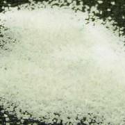 Трикальцийфосфат (Дефторфосфат кормовой) фото