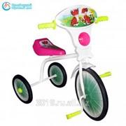 Детский велосипед Малыш фото