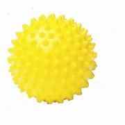 Мяч массажный 80 мм фото