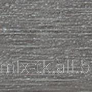 Кромка ПВХ Титан - 8973 S-2 фото