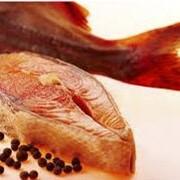 Хранение и реализация рыбной продукции.Торговый Дом Палитра фото