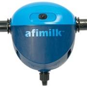 AfiLab - анализатор качества молока