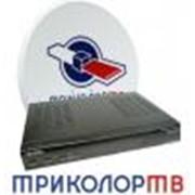 """Комплект """"Триколор ТВ"""" mp4 фото"""