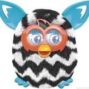 Furby bom boom Ферби бум В наличии: Зиг заг