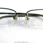 Очки для зрения фото