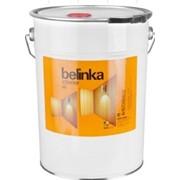 Пропитка декоративная Belinka Interier 10 л. №62 радужно-желтый Артикул 52662 фото