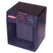 Тепловентиляторы бытовые фото