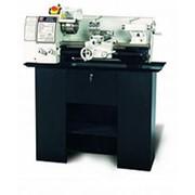 Универсальный токарный станок SPB-550 фото