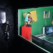 "Студия звукозаписи ""Electroshok studio"" фото"