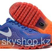 Кроссовки Nike Air Max 2014 40-45 Код M14-04 фото