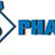 Автоматизация аптек и аптечных сетей: комплексная автоматизированная система LS-Pharm. фото