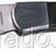 Нож Stayer перочинный с деревянными вставками, средний Код:47620-2 фото