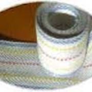 Лента яйцесбора ЛТ-100 фото