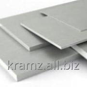Полоса алюминиевая 06/0053 b, мм 30 а, мм 15 площадь сечения,см2 - 4,5 фото