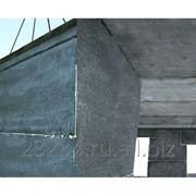Плита перекрытия полистиролбетонная 36.10.3, 1000*300*3600 мм фото
