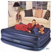 Надувная кровать INTEX 66716 фото