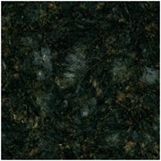 Гранит зеленый Батерфляй Грин фото