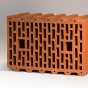 Керамический блок Braer фото
