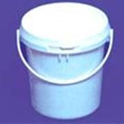 Тара полимерная 1.0 фото