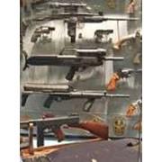 Поставки стрелкового оружия фото