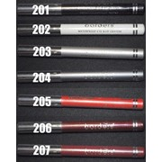 Помада-карандаш № 227 Джумбо