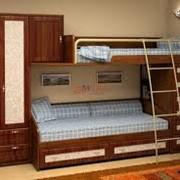 Мебель детская, офисная, гардеробная мебель фото