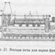 фото предложения ID 1951765