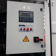 Аренда электростанции дизельной 100 кВт фото