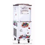 Фризер для мягкого мороженого YETI ХL фото