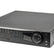 Гибридный видеорегистратор RVi-HR16/16 фото