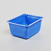 Упаковка из пластика ПК-50 фото