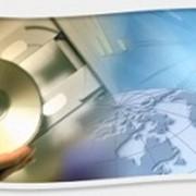 Услуги доступа к финансовым и торгово-информационным системам ФиТИС фото