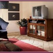Мебель для гостиной 10 фото