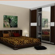 Изготовление корпусной мебели на заказ в Костанае фото