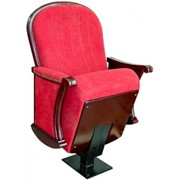 Театральное кресло Сенатор фото