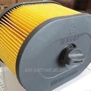 Фильтр воздушный для резчиков K970, K1260 фото
