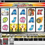 Услуги автоматов игровых фото