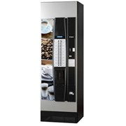 Automat Cristallo 600 produs de Saeco фото