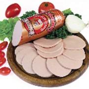Симбирская колбаса фото