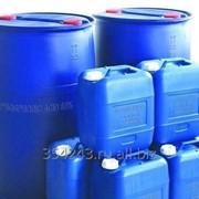 Ортофосфорная кислота термическая фото