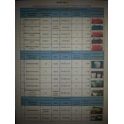 Производство и продажа хозяйственных и бытовых изделий из полипропилена фото