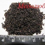 Продукты жизнедеятельности личинок восковой моли 100 г (метаболиты, экскременты) фото