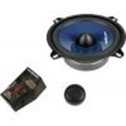 Система компонентная акустическая Art Sound фото