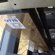 Модернизация лифтов. фото