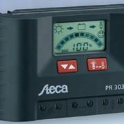 Контроллер заряда Steca PR1515 фото