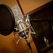 Запись голоса / сведение (обработка) / Soft Mastering фото