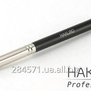 Кисть для коректора Hakuro H-64 фото