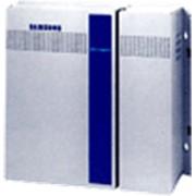 АТС цифровая Samsung DCS Compact II фото