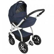 Детская коляска Tutek Trido 2 в 1 модель 5 фото
